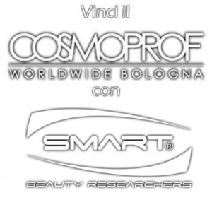 Cosmoprof 2012