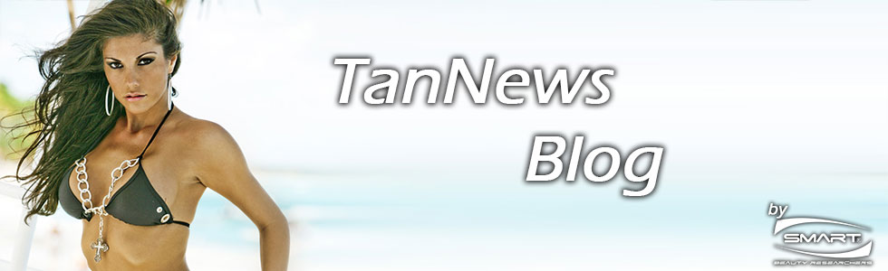TanNews Blog